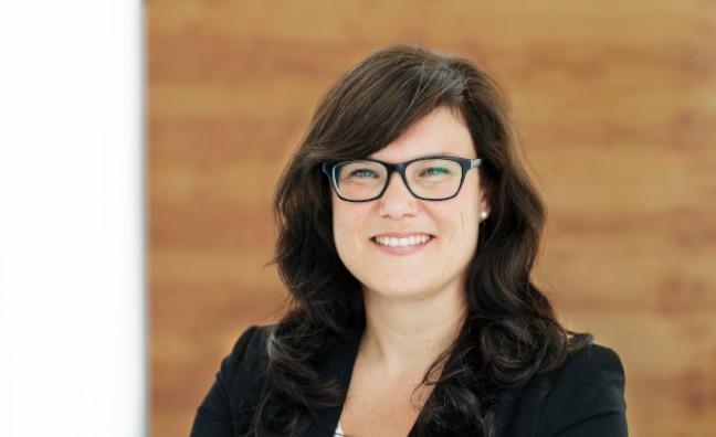 Sabine De Lauso - Bert&Daiber
